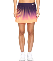 Nike - Court Flex Victory Skirt