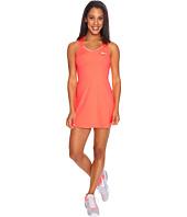 Nike - Court Pure Tennis Dress