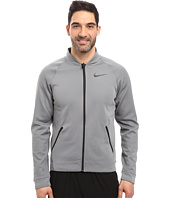 Nike - Therma Sphere Jacket