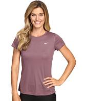 Nike - Dri-FIT™ Miler Short Sleeve Top