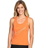 Nike - Dry Run Fast Running Tank Top