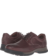 Johnston & Murphy - XC4® Waterproof Thompson Plain Toe Lace-Up