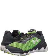 Under Armour Kids - UA BPS Spine Disrupt TCK (Little Kid)