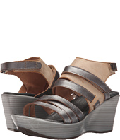 Naot Footwear - Prestige