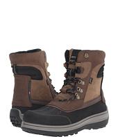 ECCO - Roxton GTX Boots