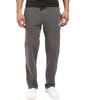 Nike - Club Fleece Cargo Pant