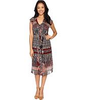 Lucky Brand - Americana Dress