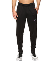 Nike - Therma Hyper Elite Basketball Pant