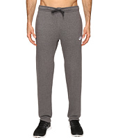Nike - Club Fleece Cuffed Pant