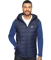 Nike - NSW AV15 SYN Hooded Jacket