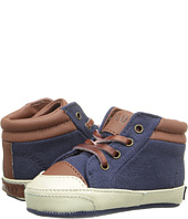 Polo Ralph Lauren Kids - Geffron Mid Zip (Infant/Toddler)