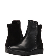 Pazitos - Studs Bootie PU (Little Kid/Big Kid)