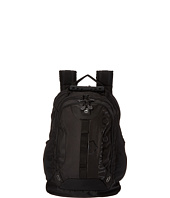 Victorinox - VX Sport Trooper Laptop Backpack