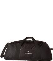 Victorinox - Extra-Large 36