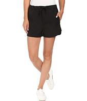 Bench - Sayulita Shorts