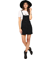 Lucky Brand - Skirtall Skirt