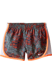 Nike Kids - Tempo Allover Print Short (Little Kids)