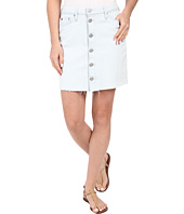 Hudson - Cammy Button Front Skirt