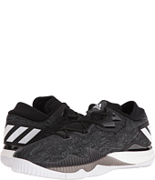 adidas - Crazylight Boost Low
