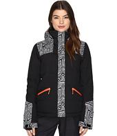 Roxy - Flicker Jacket