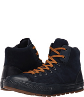 Converse - Chuck Taylor® All Star® Suede Street Hiker