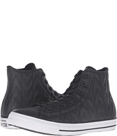 Converse - Chuck Taylor® All Star® Quilted Leather Hi