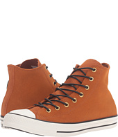 Converse - Chuck Taylor® All Star® Leather/Corduroy Hi