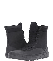 Converse - Chuck Taylor® All Star® Tekoa Leather/Quilted XHi
