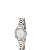 COACH - Tatum 23mm Bracelet with Swarovski Crystal