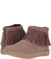 Steve Madden Kids - Jbano (Little Kid/Big Kid)
