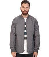 Tavik - Fullton Jacket