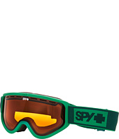 Spy Optic - Woot