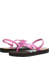 Roxy Kids - Fifi (Toddler)