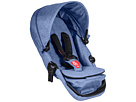 Voyager Stroller Second Seat