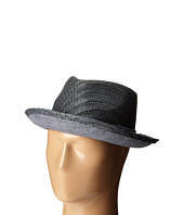 Original Penguin - Straw Fedora