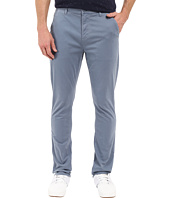 Paige - Deacon Chino in Blue Salt