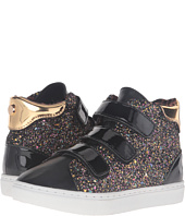 Steve Madden Kids - Jvex (Little Kid/Big Kid)