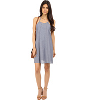 Clayton - Chambray Leah Dress