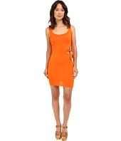 Clayton - Yara Dress