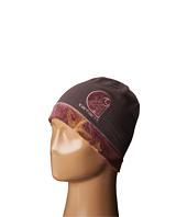 Carhartt - Gretna Hat
