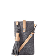 Sherpani - Livi Small Phone Bag