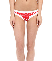 Seafolly - Spot On Hipster Bottom