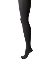 Wolford - Velvet 66 Leg Support Tights