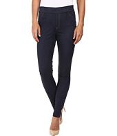 Wolford - Velour Jeggings