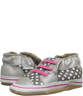 Robeez - Trendy Trainer Soft Sole (Infant/Toddler)