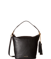 MICHAEL Michael Kors - Elana Large Convertible Shoulder