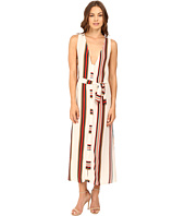 Brigitte Bailey - Panama Maxi Dress