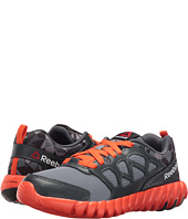 Reebok Kids - Twistform Blaze 2.0 PP (Little Kid)