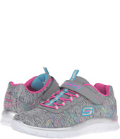 SKECHERS KIDS - Fabtastic 81855L (Little Kid/Big Kid)
