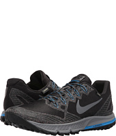 Nike - Air Zoom Wildhorse 3 GTX